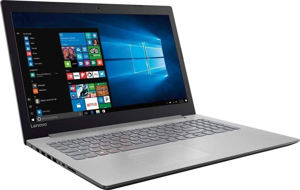Best Gaming Laptops Under 500 Top 9 Picks Under 500 2019